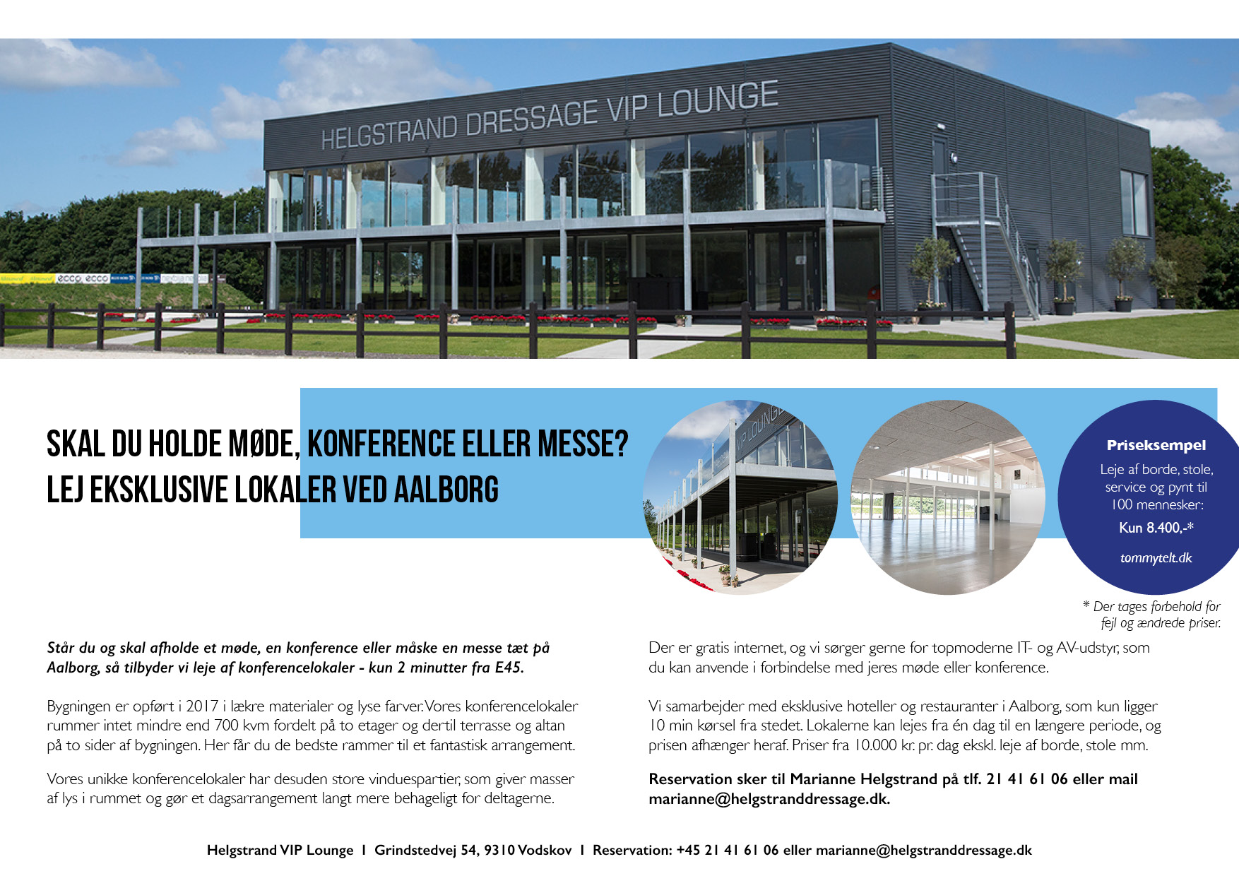 helgstrand-vip-lounge-udlejning
